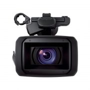 camera-11
