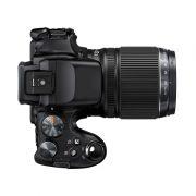 camera-8